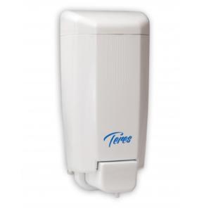 Дозатор жидкого мыла Терес, 1000 мл, CJ1006B