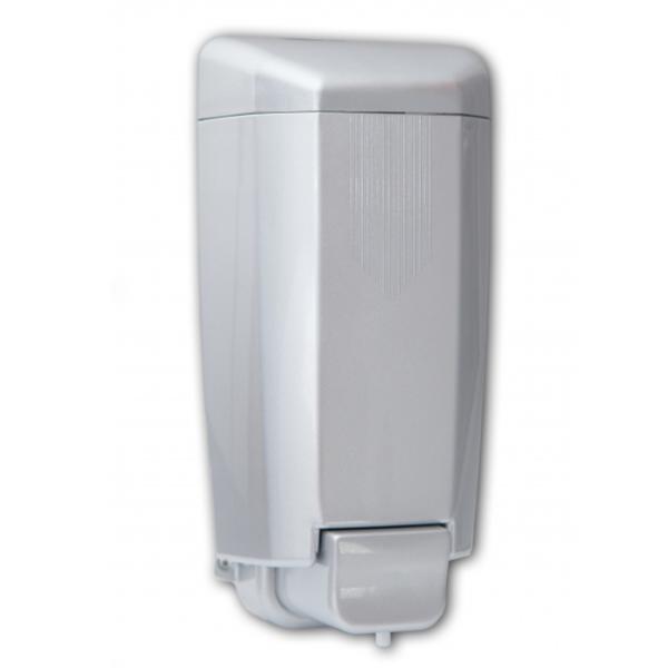 Дозатор жидкого мыла под сталь, 1000 мл, CJ1006CG