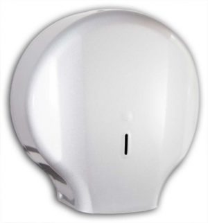 Держатель туалетной бумаги CP0204CG (серый сатин)