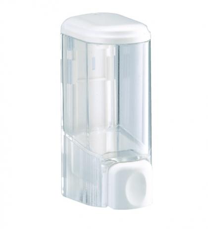 Дозатор жидкого мыла 500мл, S015