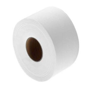 "Туалетная бумага ""Терес"" Эконом 1-сл, mini, Т-0025А"
