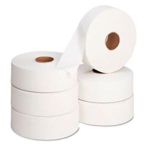"""Туалетная бумага """"Терес"""" Элит 2-сл, maxi, Т-0050"""