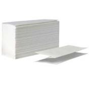 """Листовые полотенца """"Терес"""" Элит Z-сложение 2-сл, 150 л., Т-0241"""
