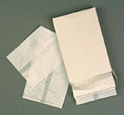 Гигиенические пакеты