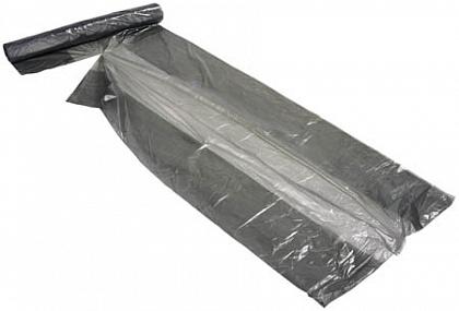 Мешки для мусора 30 л