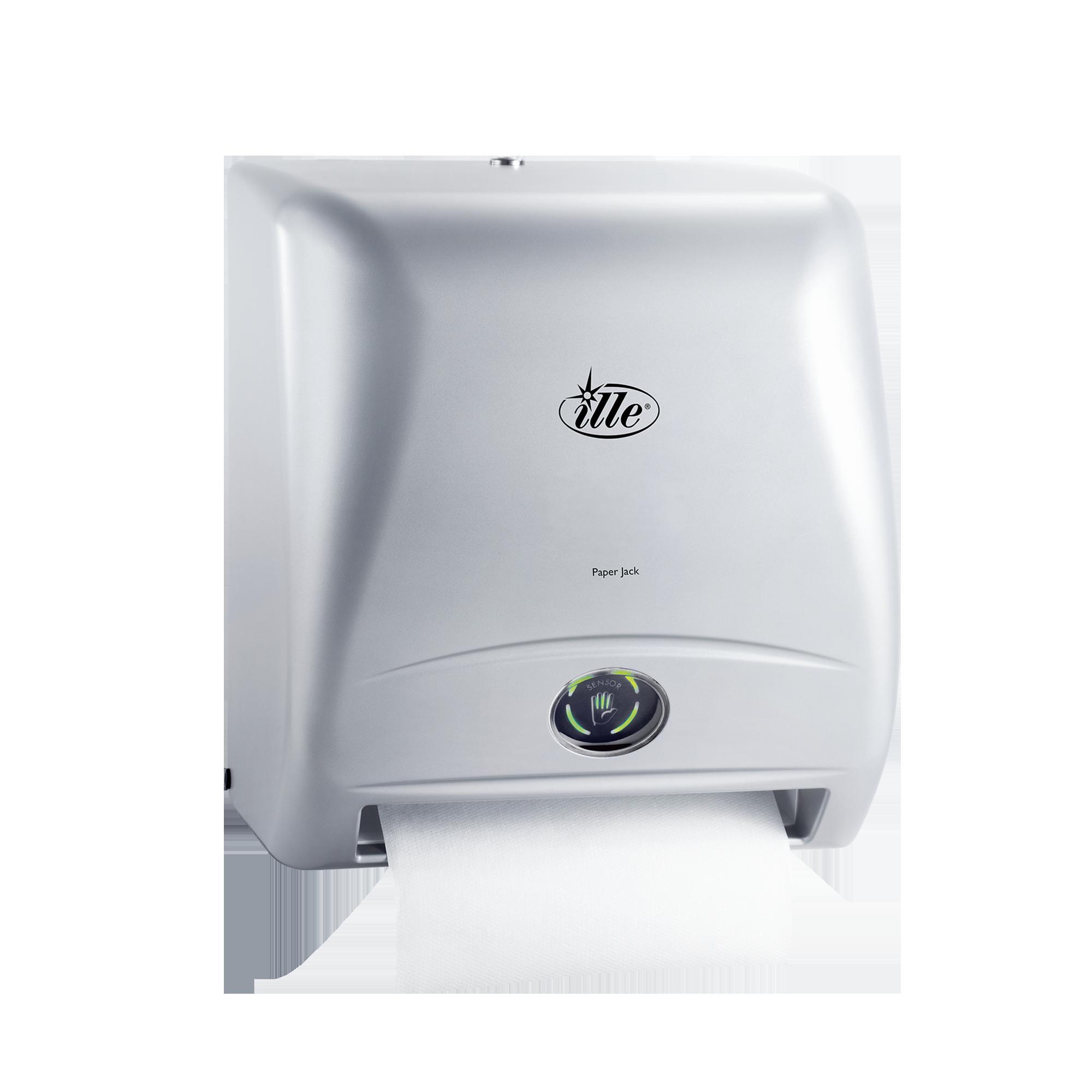 гигиеническое оборудование Jofel для ванных комнат и