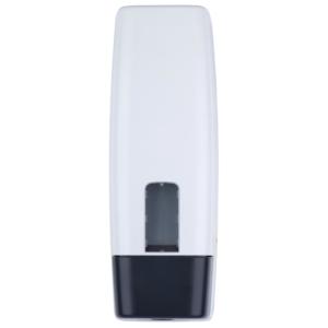 Диспенсер для жидкого мыла наливной 1000мл 12055