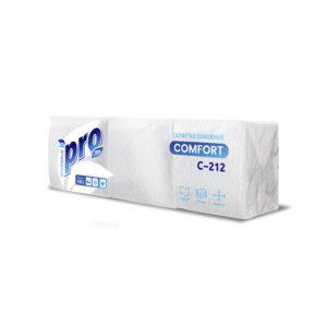Салфетки PRO C212