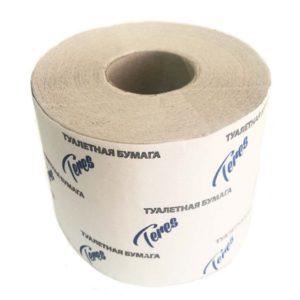 Туалетная бумага Терес 54 метра (арт. Т-0054)